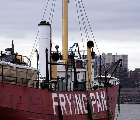 FryingPan1