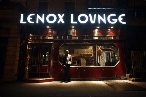lenox-lounge